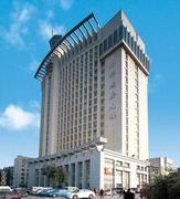 合肥市第一人民医院