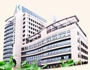 广州中医药大学第一附属医院