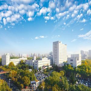 中日医院(中日友好医院)