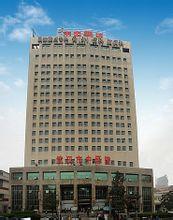 武汉中医院