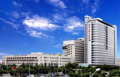 北大人民医院