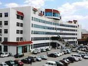 锦州医科大学附属第一医院